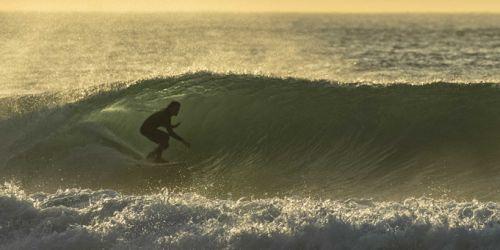 IL Surf a Sopela